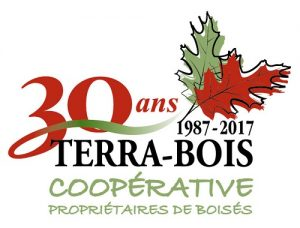 Terra-Bois_30ans_Final-01